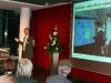 2008-01-forumkiedrich.jpg