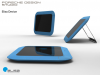 elisa Tablet-Computer