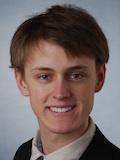 Jakob Hamann