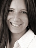 Eva Lösch