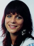 Katharina Meyr