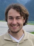 Sebastian Pohle