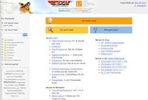 Bildschirmfoto 2010-11-25 um 15.42.50