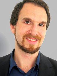 Johannes Metscher