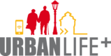 Logo_UrbanLife+_rgb