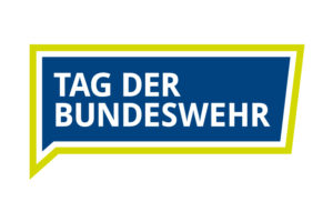 TagDerBundeswehrWDD-single