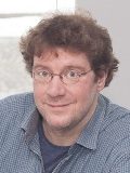 Alexander Grobbin
