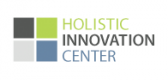 holistic_innovation_center_logo