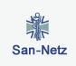 san-netz